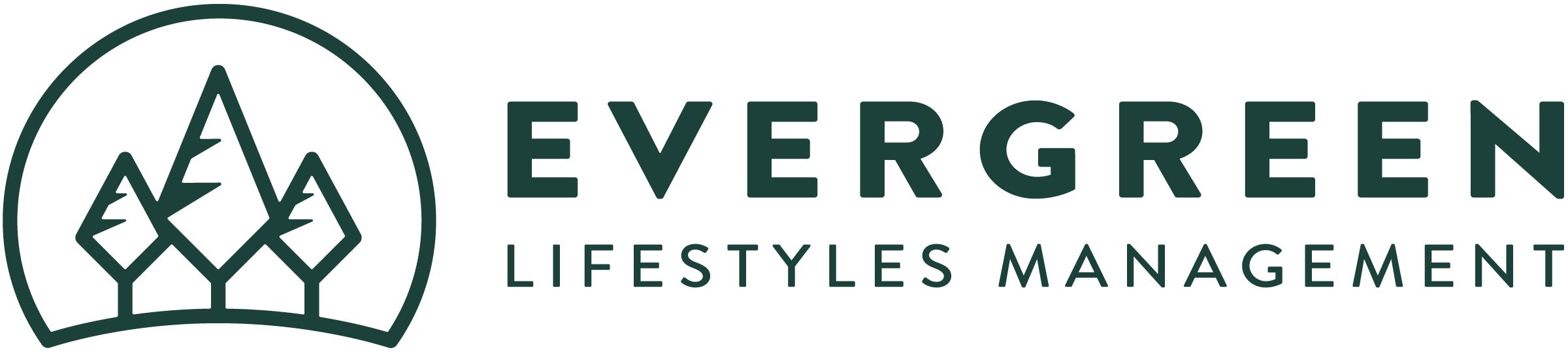 logo-left-green_large